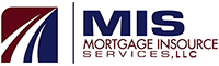 Mortgage Insource Services, LLC